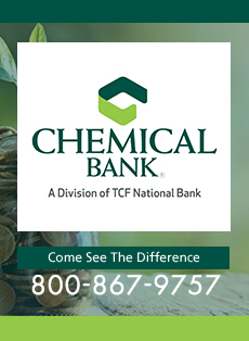 chemicalbank